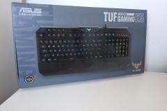 TUF-Boxing-012