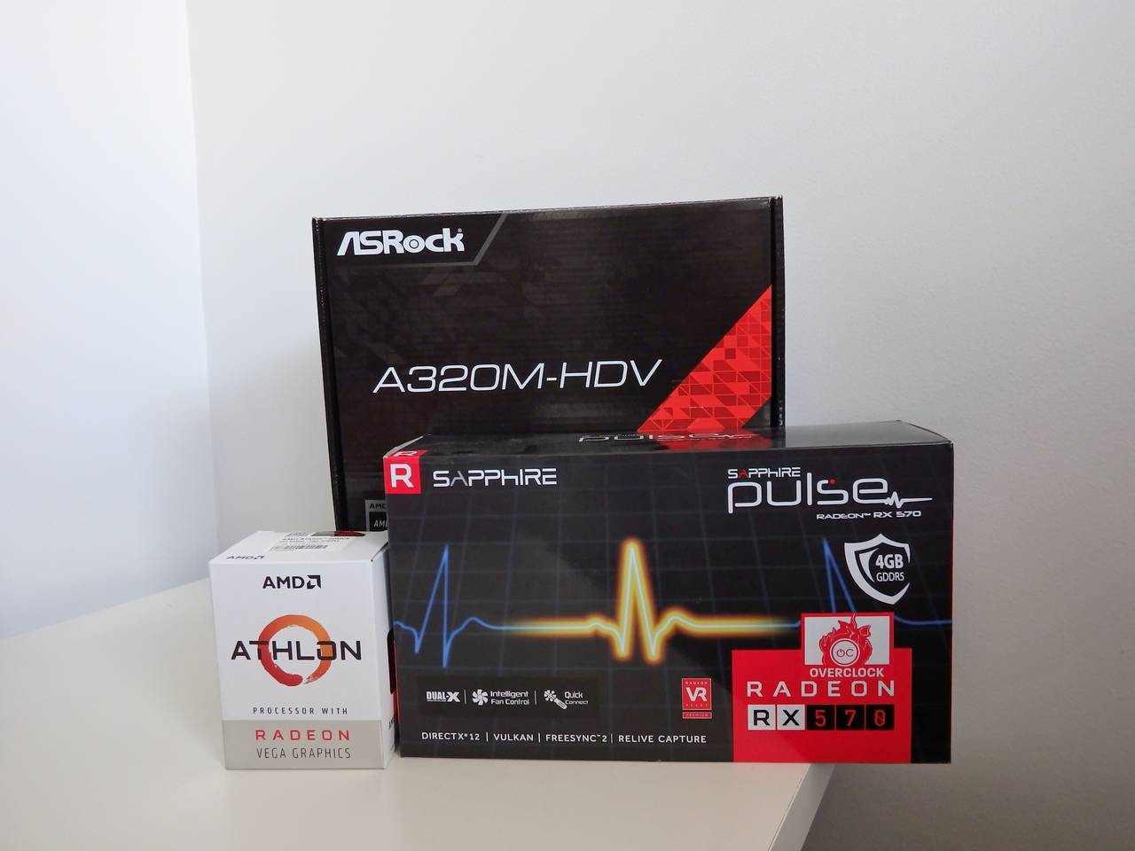 athlon-rx570-00008