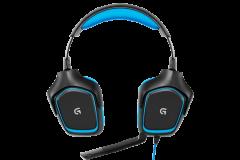 G430 promo