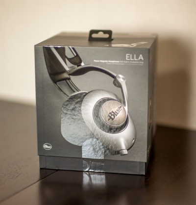 Ella2