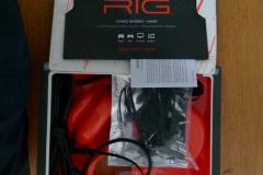 rig box