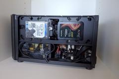 core500 practical fragabyte
