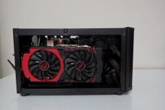 core500 practical gigabyte-z170