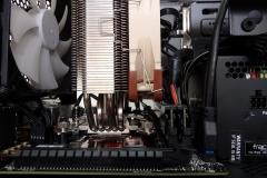 core500 practical msi-z170