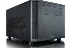 core500 promo