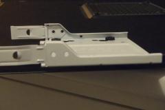 define r5 drivetrays