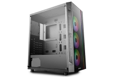 hardware_cases_matrexx55_rgb_3f_promo00002