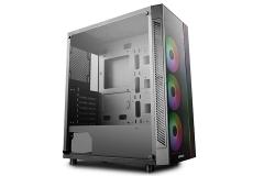 hardware_cases_matrexx55_rgb_3f_promo00002