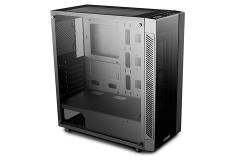 hardware_cases_matrexx55_rgb_3f_promo00005