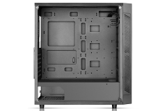 hardware_cases_matrexx55_rgb_3f_promo00006