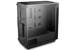 hardware_cases_matrexx55_rgb_3f_promo00008