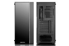 hardware_cases_matrexx55_rgb_3f_promo00009