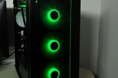 MATREXX55-build14