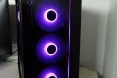 MATREXX55-build18