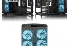 node804 promo fans