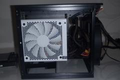 tt core-v1 build
