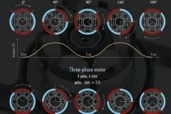noctua-ippc motor