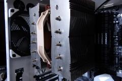 hardware_cooling_noctua_chromax_140mm09
