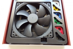 hardware_cooling_noctua_chromax_140mm39