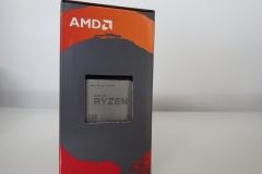 Ryzen50033
