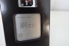 Ryzen50039