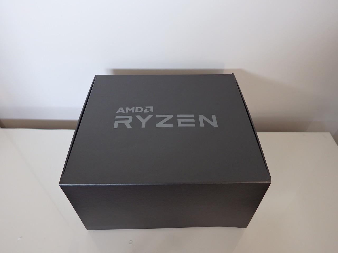 Ryzen50002
