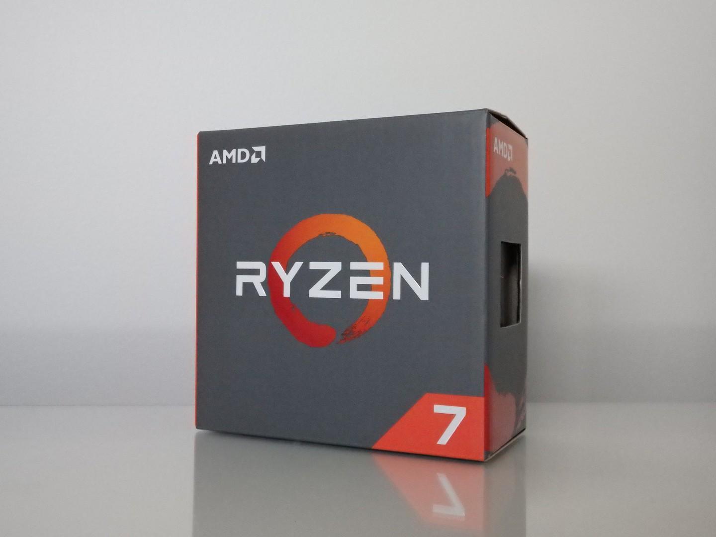 Ryzen0019