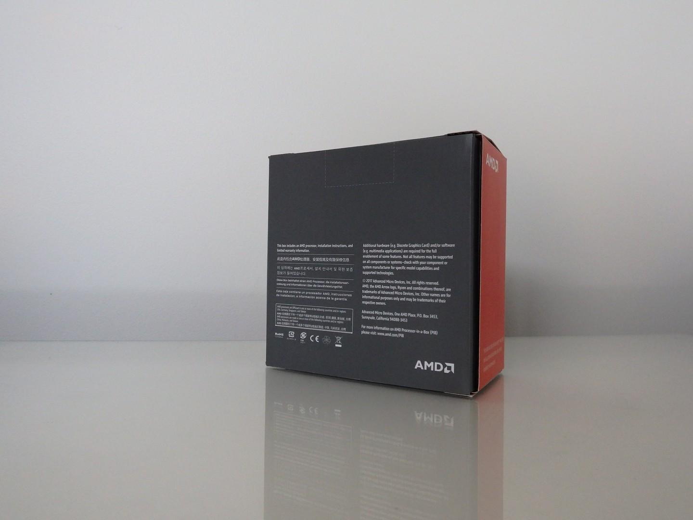 Ryzen0022