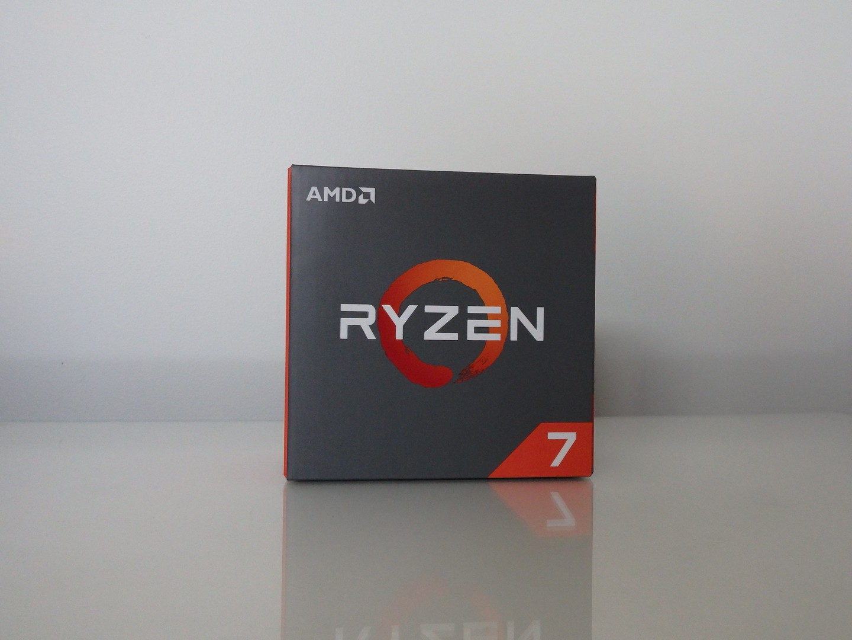 Ryzen0023