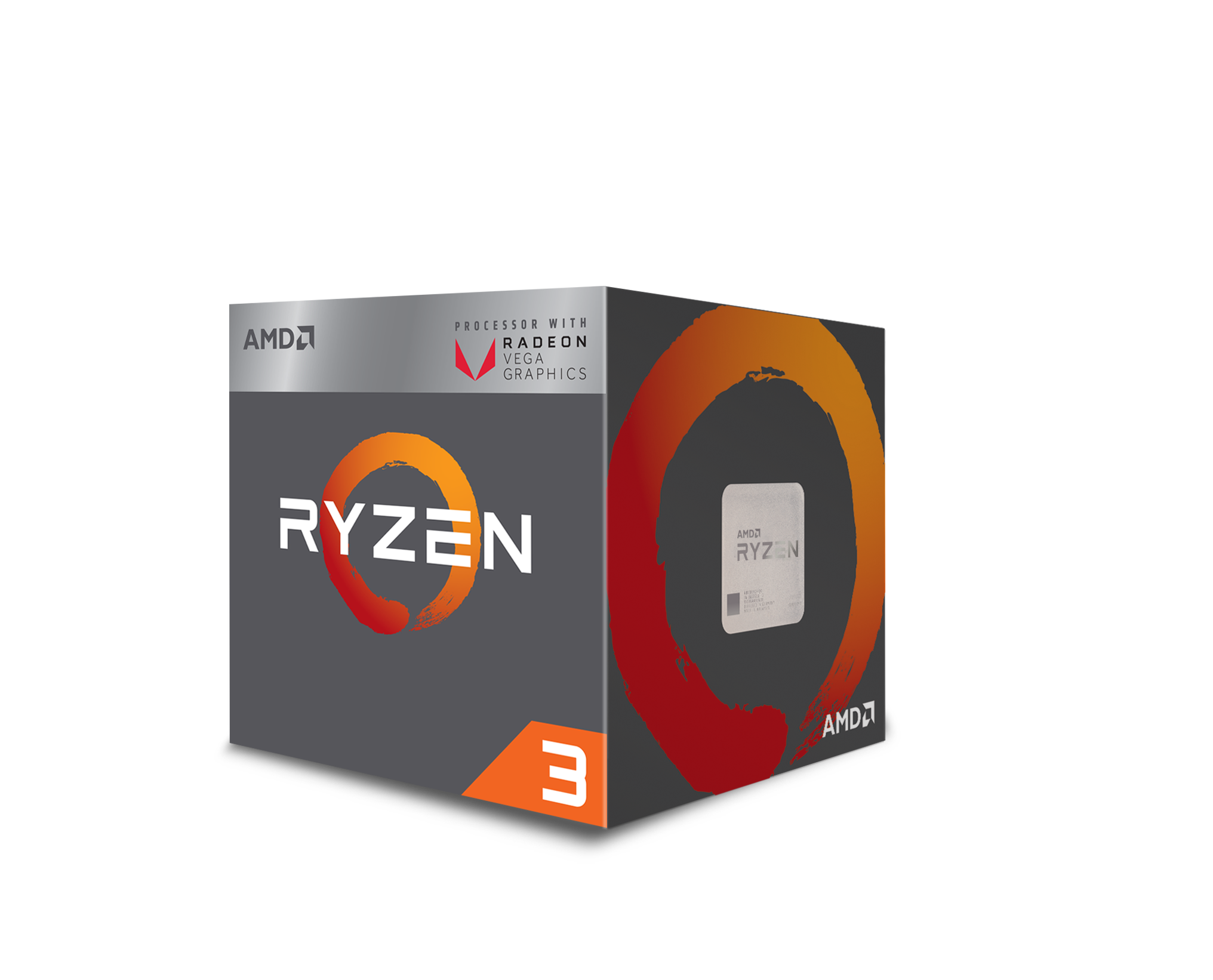Reviewed Amd Ryzen 2200g And 2400g With Vega Pc Tech Reviews Australia