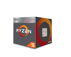 1776600-A_RYZEN5_VEGA_3D_LFT_FACING
