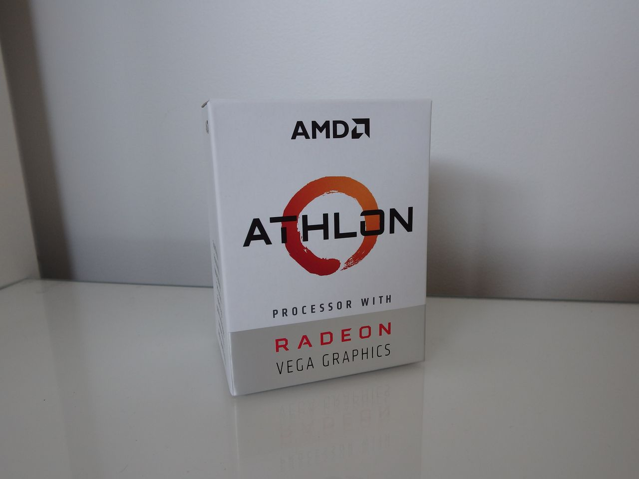 ATHLON200GE-boxing01