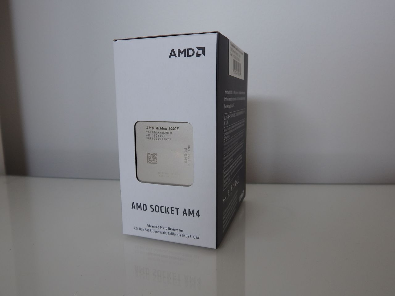 ATHLON200GE-boxing02