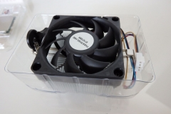 ATHLON200GE-boxing04