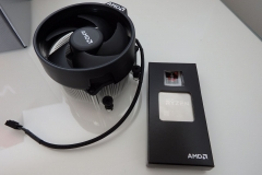 P5060018