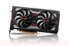 RX5600XT_Pulse_6GBGDDR6