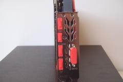 MSI-GTX1080 boxing
