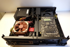 RX480 fragabyte