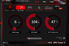 asus-rx460-strix software