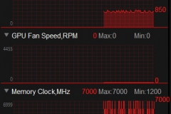 asus-rx460-strix software