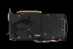msi-r9380 promo