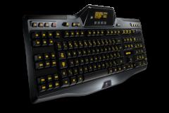 gaming-keyboard-g510-gallery-6