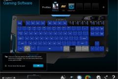 g310 software