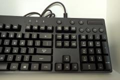 g810 design keys