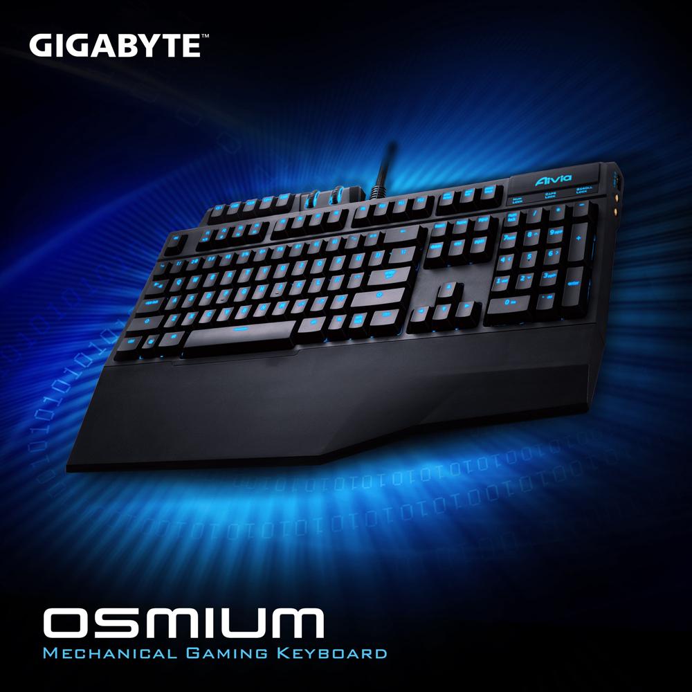 osmium promo