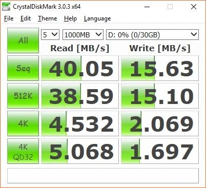 ASUS-UX433-SDCARD-test-CDM