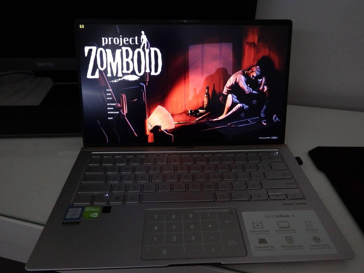 ux433-zomboid-dark