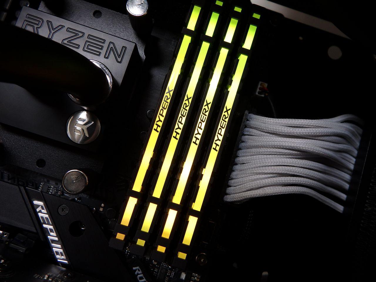 ASUS_STRIX-X470-F-Gaming-testbench09