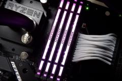 ASUS_STRIX-X470-F-Gaming-testbench07