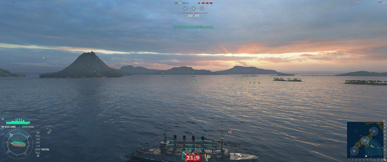 worldofwarships-21.9